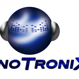 TechnoTroniXX